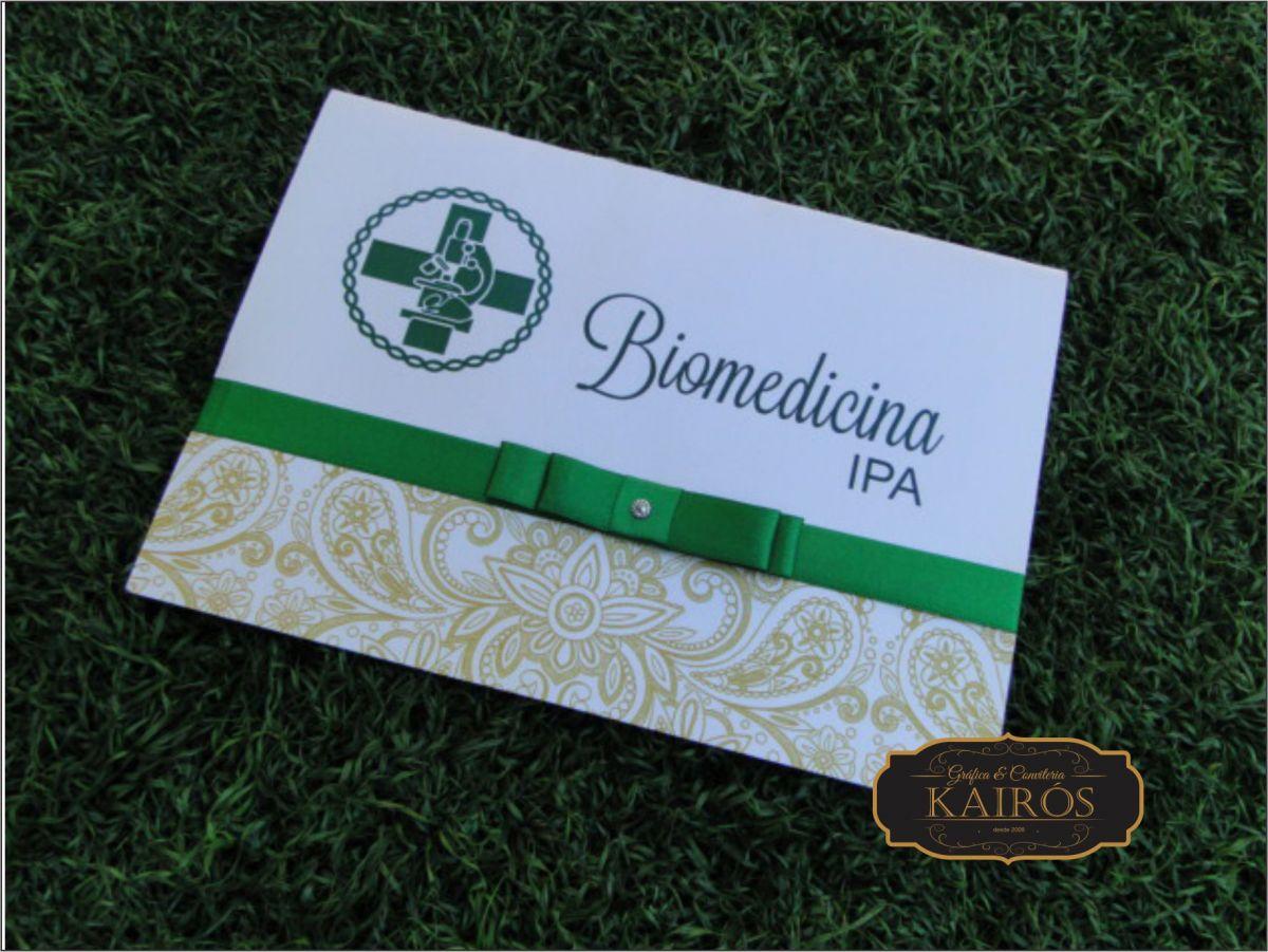 Formatura 34 (Biomedicina)