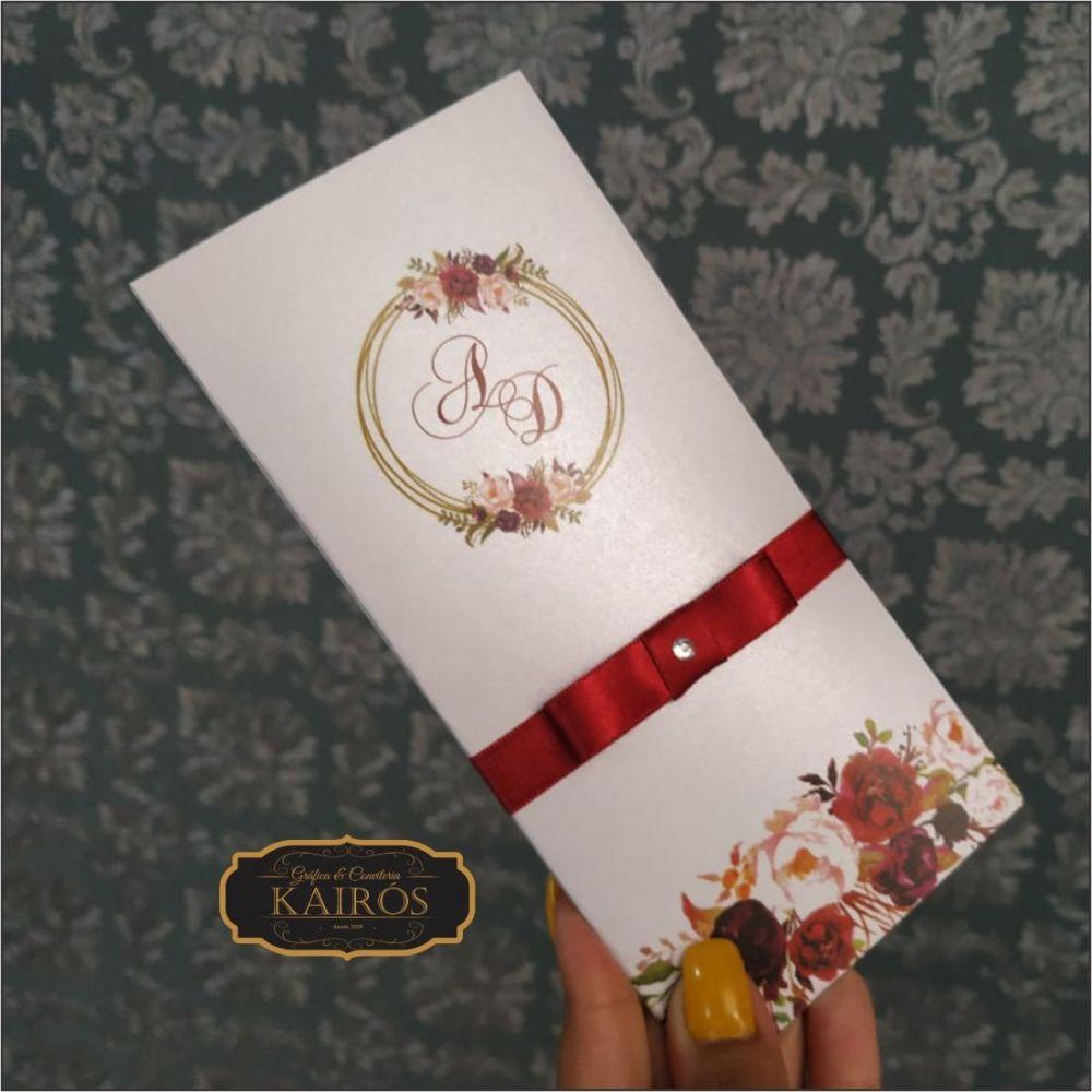 Manual para Padrinhos Casamento 03