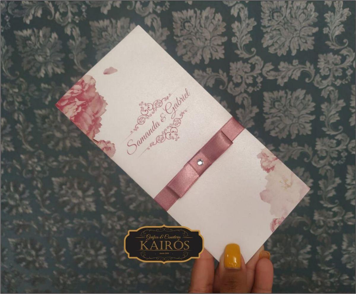 Manual para Padrinhos Casamento 05